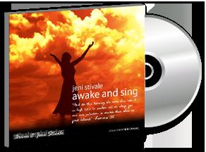 awake-small